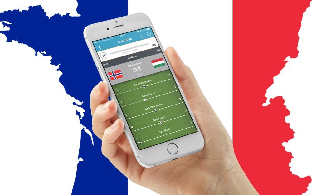 fussball-em-2016-in-frankreich-die-wichtigsten-smartphone-apps-2