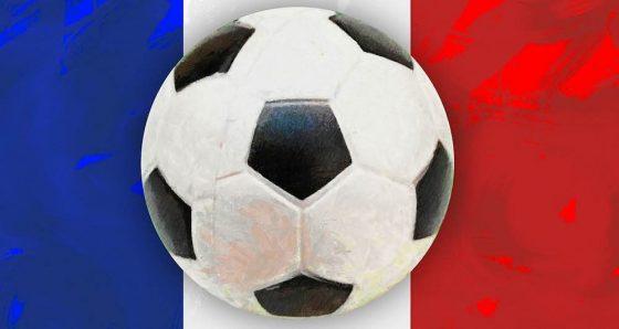 """Die UEFA EURO 2016™, vulgo """"Fußball Europa-Meisterschaft"""" wird in Frankreich ausgetragen. Die Spiele werden zwischen dem 10.06.2016 (Freitag) und 10.07.2016 (Sonntag) ausgetragen. Wir haben an dieser Stelle Apps zusammengetragen, die für Freunde des runden Leders von Bedeutung sein können."""