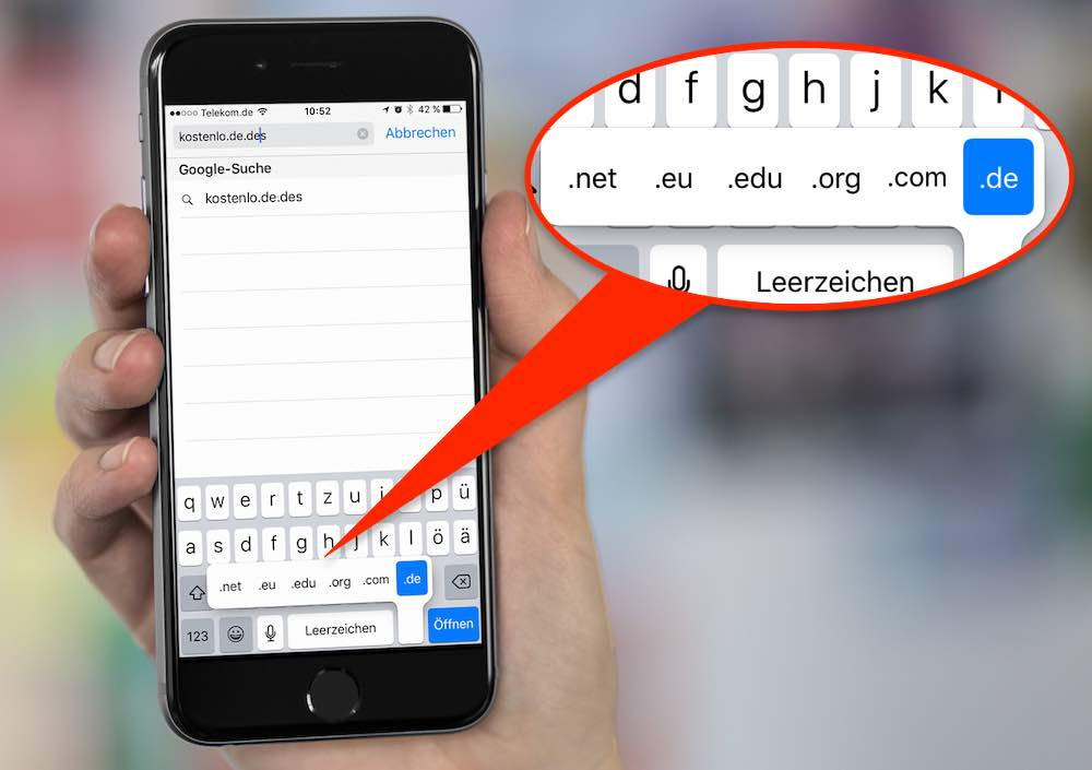 iphone-safari-komplette-domain-endung-hinzufuegen-BB