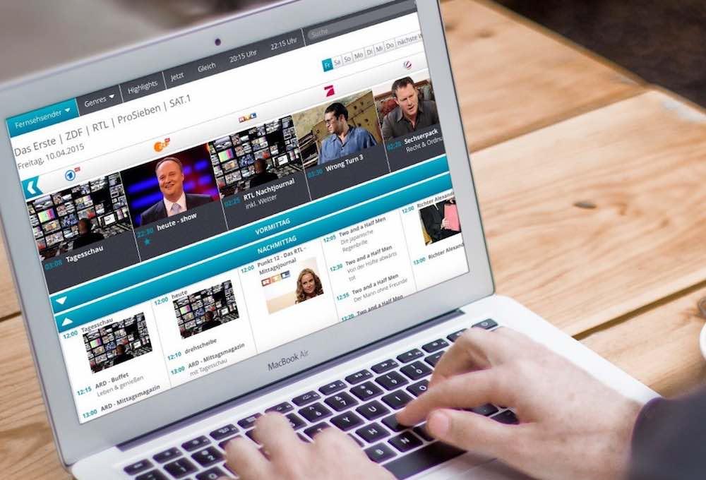 save-tv-kostenlos-testen-apps-fuer-alle-smartphones-3