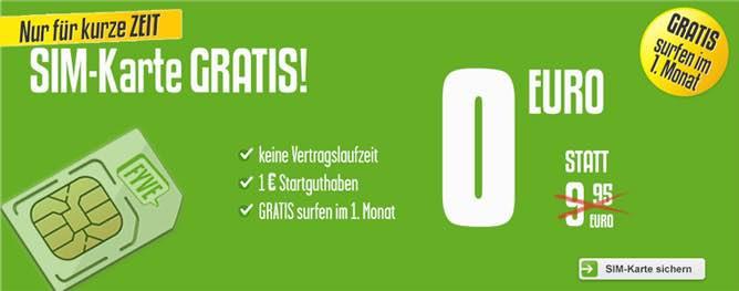 sim-karte-kostenlos-surf-flat-im-1-monat-kostenlos-1-eur-startguthaben-1