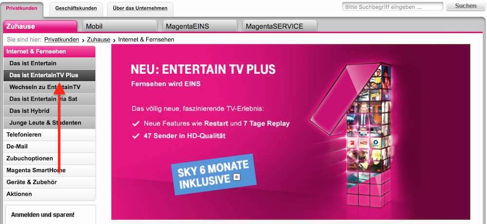 telekom-entertaintv-plus-mit-media-receiver-mr400-verfuegbar