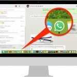 WhatsApp für Mac und Windows verfügbar