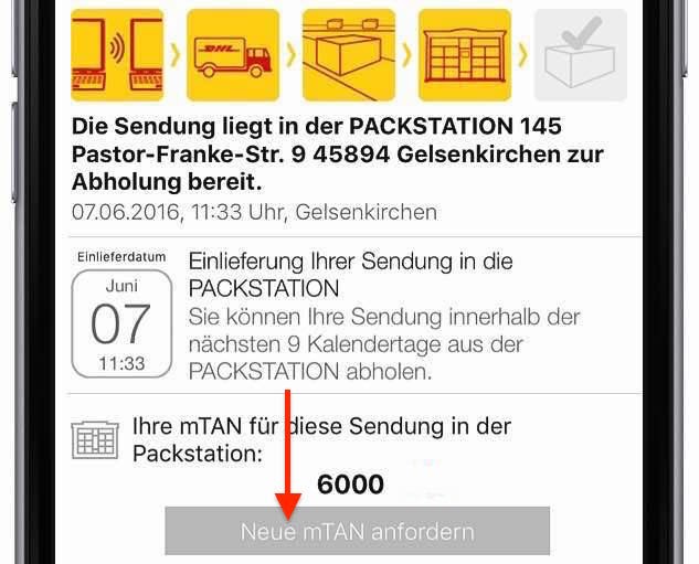dhl-packstation-neue-dhl-paket-app-jetzt-mit-mtan-verwaltung-3