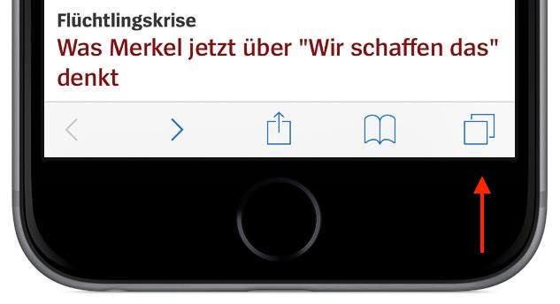 safari-tabs-iphone-3d-touch-schliessen-ios-10-bild1