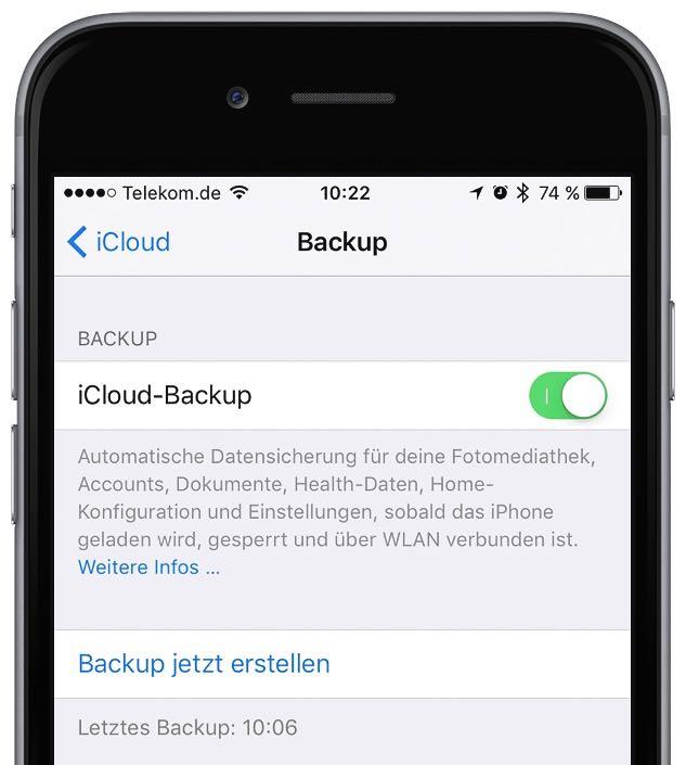 iphone-verkauf-backup-datensicherung-erstellen