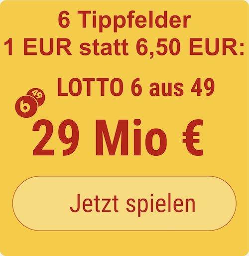 casino website mit paypal