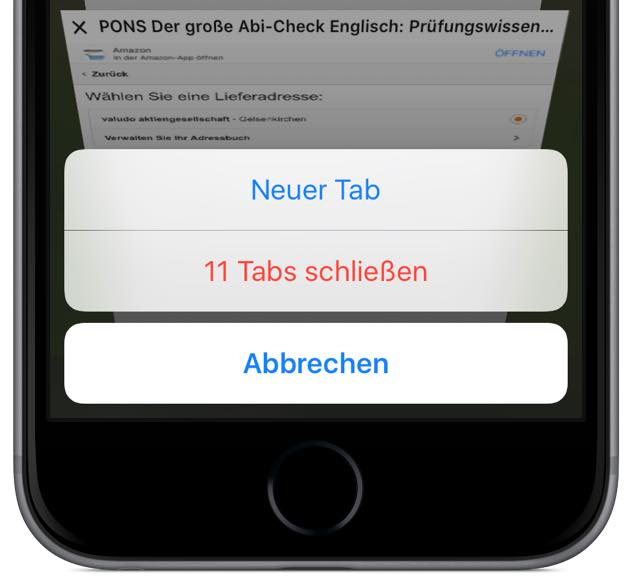 safari-tabs-iphone-3d-touch-schliessen-ios-10-bild2