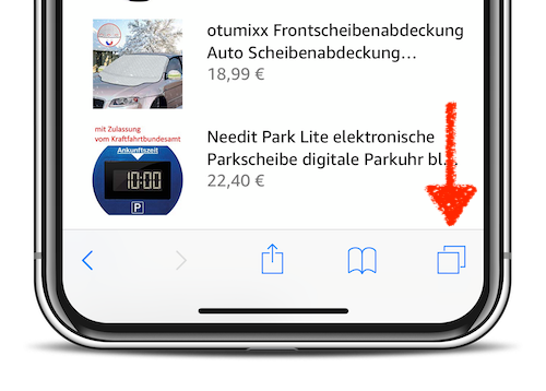alle-safari-tabs-am-iphone-schliessen-2