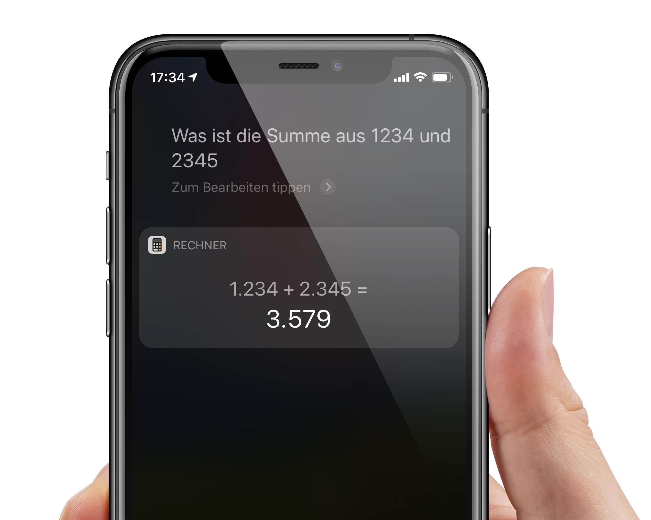 iphone-ios-siri-mathe-aufgaben-rechnen