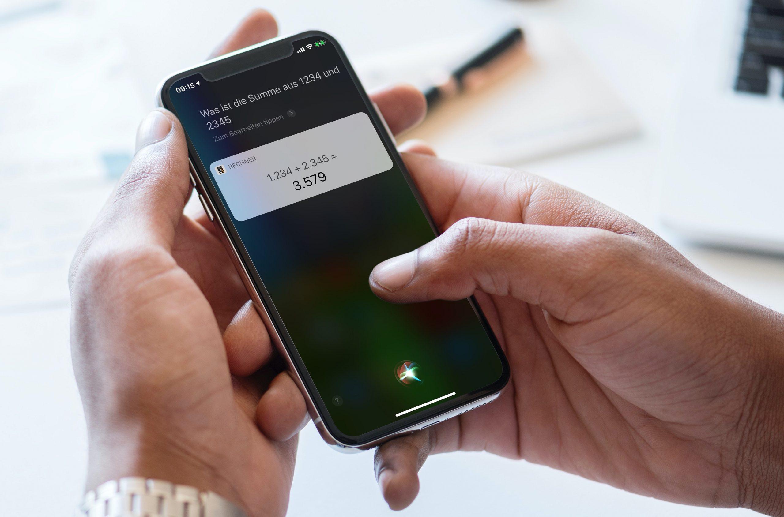 iphone-siri-mathe-aufgabe-rechnen