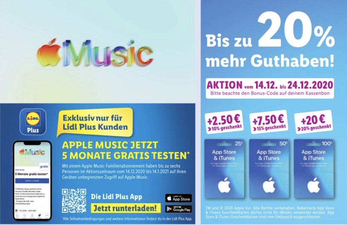 apple-itunes-rabatt