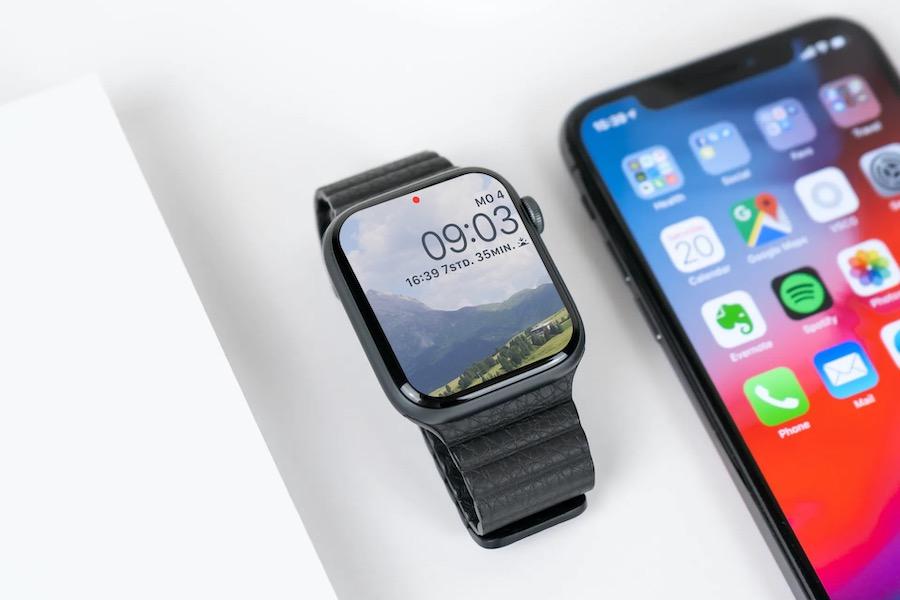 Apple-Watch-Eigene-Fotos-als-Hintergrundbild-verwenden