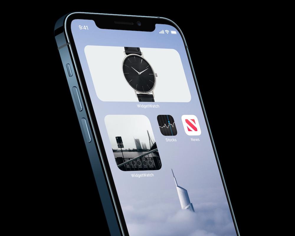 iphone-12-pro-formfaktor