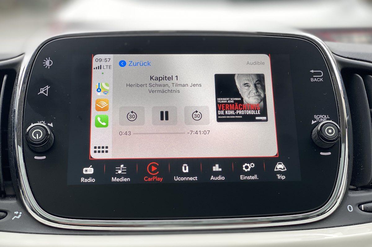apple-iphone-carplay-audible-app.jpeg