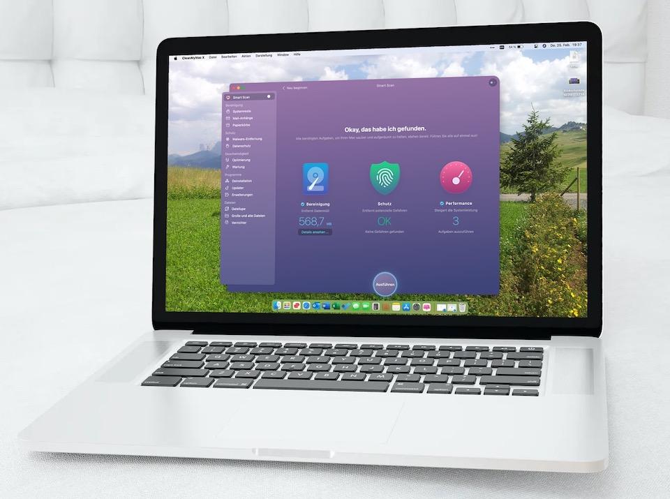 macpaw-clean-my-mac-festplatte-defragmentieren-aufraeumen-1