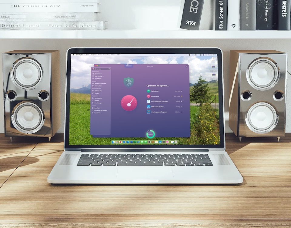 macpaw-clean-my-mac-festplatte-defragmentieren-aufraeumen-2