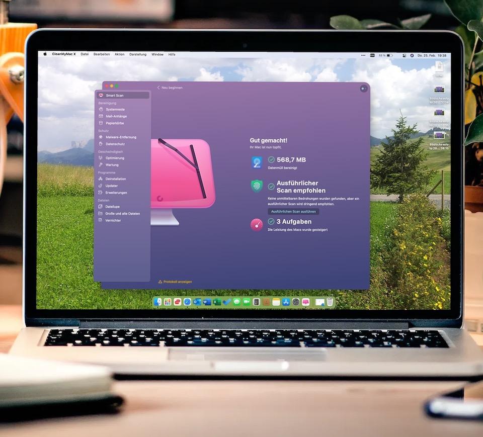 macpaw-clean-my-mac-festplatte-defragmentieren-aufraeumen-3