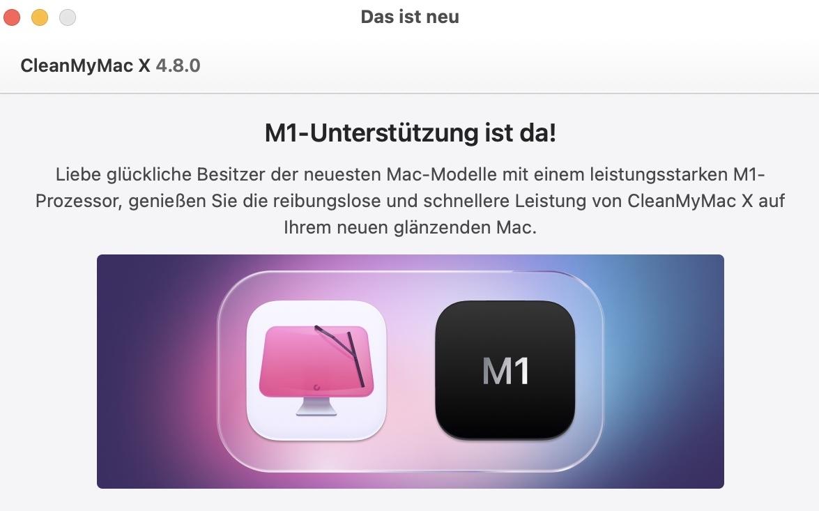 macpaw-clean-my-mac-festplatte-defragmentieren-aufraeumen-neu-m1-chip